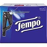 Tempo Taschentücher Cotton Touch, 30 Päckchen
