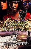 Chanel Bag Mafia