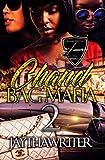 Chanel Bag Mafia 2: The Finale (English Edition)