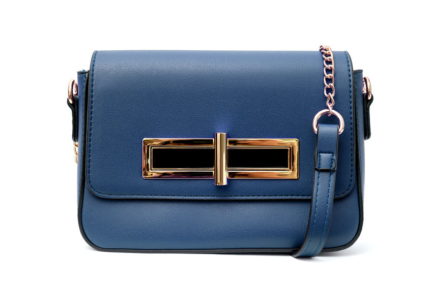 WOC Bags are the current megatrend in the fashion world and their perfect companions!
